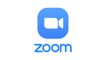 Zoom at Home